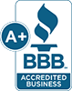 ams-bbb-accredited-logo-1