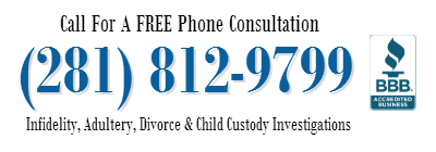 (832) 812-9799 call AMS Investigations Inc phone number image