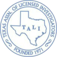 TALI Texas Logo