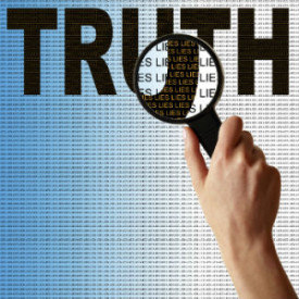 private investigator houston truth magnifying glass image