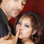 Sugar Land private investigators catch man & woman with a secret