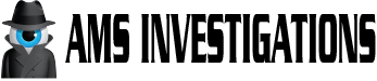AMS Private Investigations - Houston's Infidelity Investigators