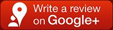 Review AMS Houston Investigator on Google Plus
