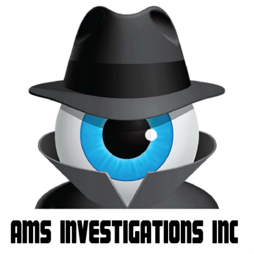 houston private investigator company ⋆ pi houston tx