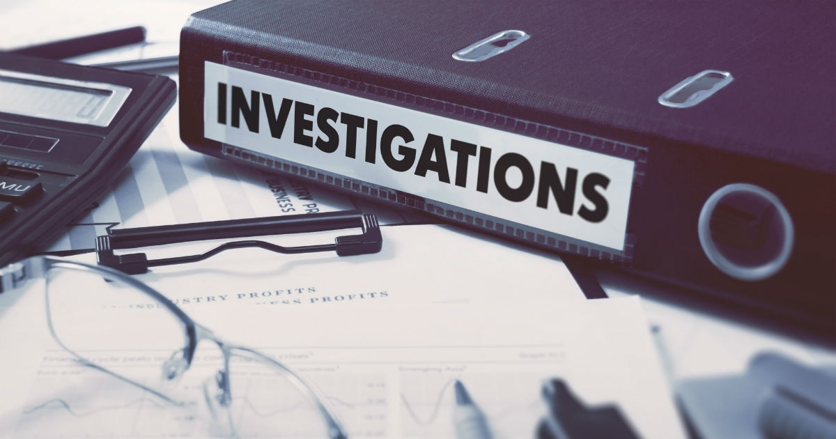 How Much Does It Cost to Hire a Private Investigator - AMS